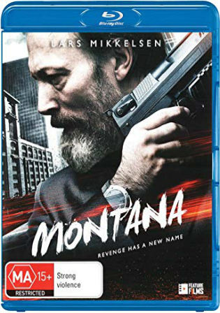 Montana 2014 BRRip 350Mb Hindi Dual Audio 480p Watch Online Full Movie Download bolly4u