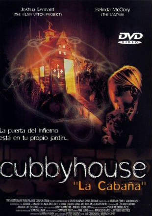 Cubbyhouse 2001 DVDRip 850MB UNCUT Hindi Dual Audio 720p Watch Online Full Movie Download bolly4u