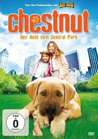 Chestnut Hero of Central Park 2004 HDTV 1.1GB Hindi Dual Audio 720p Watch Online Full Movie Download bolly4u