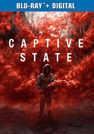 Captive State 2019 BRRip 300MB English 480p ESub Watch Online Full Movie Download bolly4u