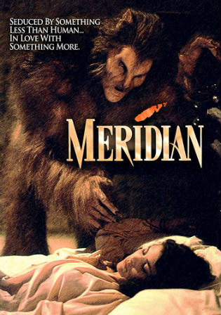 Meridian 1990 BRRip 750Mb Hindi Dual Audio 720p Watch Online Full Movie Download