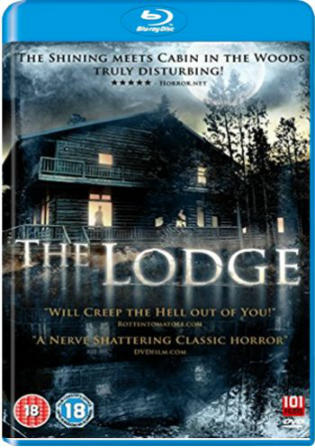 The Lodge 2008 BluRay 900MB UNRATED Hindi Dual Audio 720p Watch Online Full Movie Download bolly4u