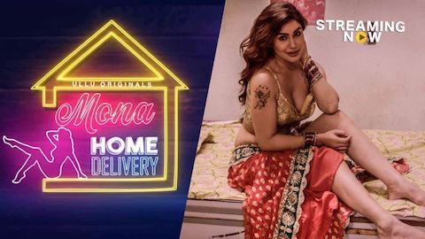 Mona Home Delivery Part 02 Hindi Complete Season Download 720p Watch Online Free Download bolly4u