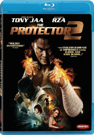 The Protector 2 2013 BluRay 300Mb Hindi Dual Audio 480p Watch Online Full Movie Download bolly4u