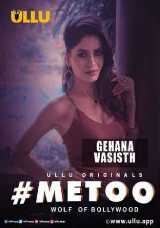 Metoo Wolf Of Bollywood HDRip 700MB Part 1 Hindi 720p Download Watch Online Free Bolly4u