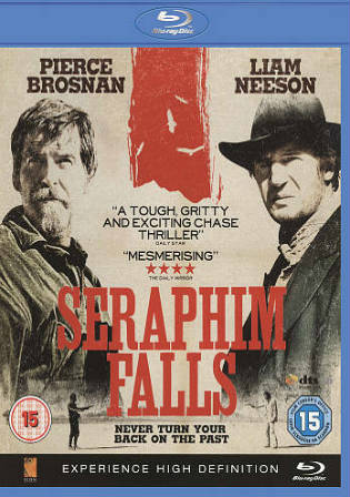 Seraphim Falls 2007 BRRip 300MB Hindi Dual Audio 480p Watch Online Full Movie Download bolly4u