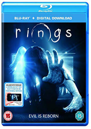Rings 2017 BluRay 800Mb Hindi Dual Audio 720p Watch Online Full Movie Download bolly4u