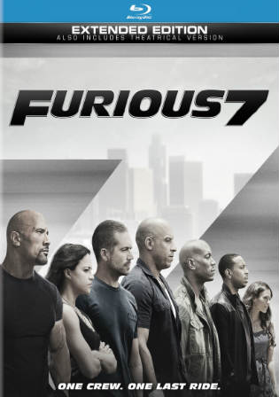 fast and furious 8 full movie in hindi dubbed download 300mb