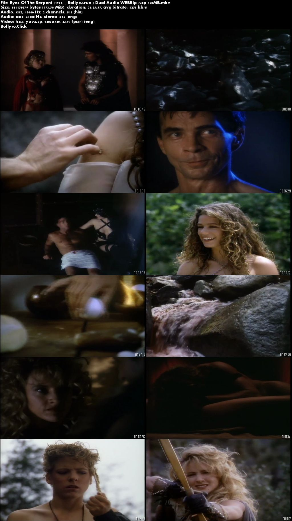 18+ Eyes Of The Serpent 1994 WEBRip 750MB Hindi Dual Audio 720p Download