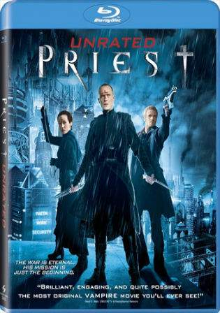 Priest 2011 BluRay 950Mb Hindi Dual Audio ORG 720p Watch Online Full Movie Download bolly4u
