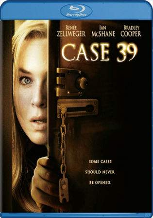 Case 39 2009 BluRay 300Mb Hindi Dual Audio 480p Watch Online Full Movie Download bolly4u