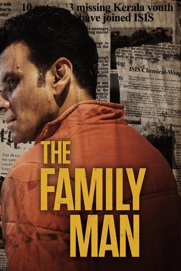 The Family Man 2019 HDRip Download Hindi Season 1 Complete 576p