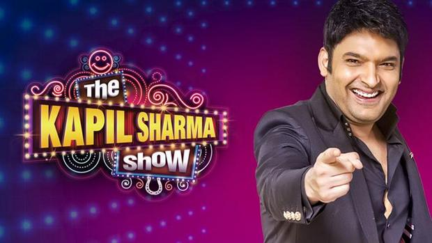 The Kapil Sharma Show Season 2 WEBDL 400MB 22st Sep 2019 576p