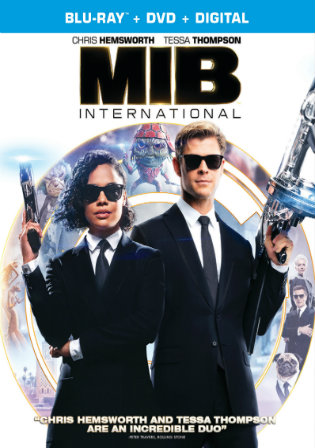 Men in Black International 2019 BluRay 1GB Hindi Dual Audio ORG 720p Watch Online Full Movie Download bolly4u