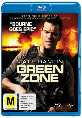 Green Zone 2010 BluRay 400Mb Hindi Dual Audio ORG 480p Watch Online Full Movie Download bolly4u