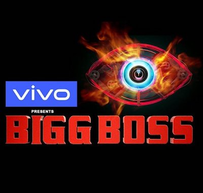 Bigg Boss S13 HDTV 480p 180MB 14 October 2019