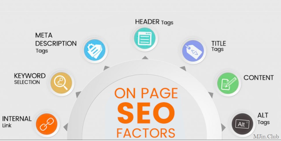 Who is Boss On-Page OR Off-Page SEO | Best Way to Rank your website With SEO