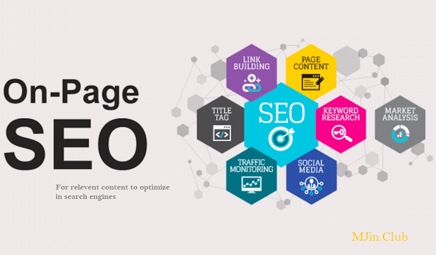 On-Page OR Off-Page SEO | Best Way to Rank your website With SEO