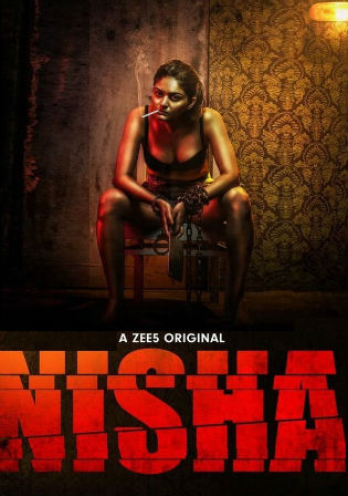 Nisha 2019 WEB-DL 2.5GB Hindi Complete S01 Download 1080p