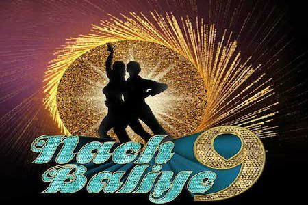 Nach Baliye 9 HDTV 480p 200MB 20 October 2019