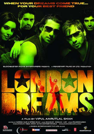 London Dreams 2009 WEB-DL 400Mb Hindi 480p Watch Online Full Movie Download bolly4u