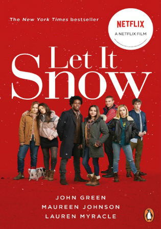 Let it Snow 2019 WEB-DL 300MB Hindi Dual Audio 480p Watch online Full Movie Download bolly4u