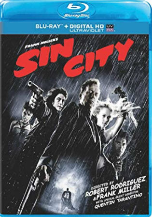 Sin City A Dame To Kill For 2014 BluRay 300MB Hindi Dual Audio 480p Watch Online Free Download bolly4u