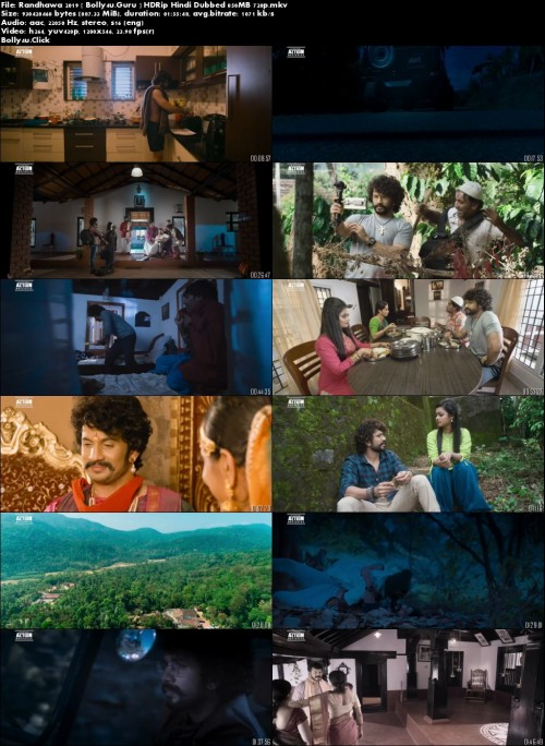 Randhawa-2019--Bolly4u.Guru--HDRip-Hindi-Dubbed-850MB-720p.jpg