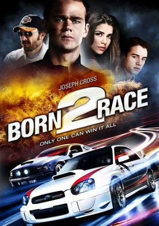 Born-To-Race-2011.jpg