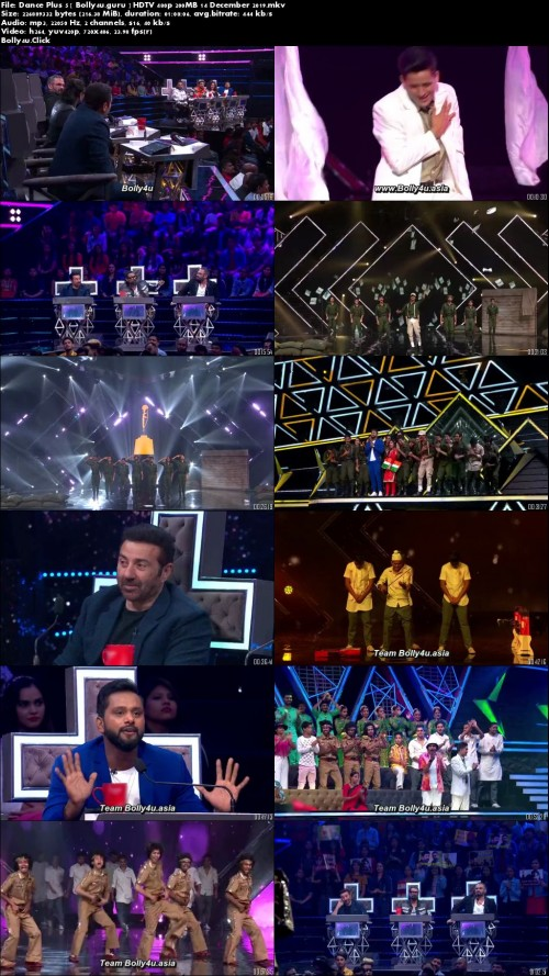 Dance-Plus-5--Bolly4u.guru--HDTV-480p-200MB-14-December-2019.jpg