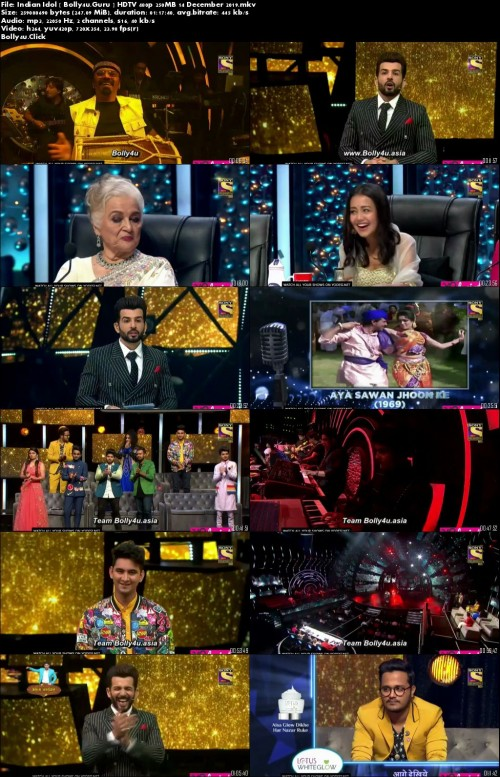 Indian-Idol--Bolly4u.Guru--HDTV-480p-250MB-14-December-2019.jpg
