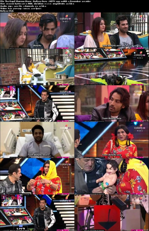 The-Kapil-Sharma-Show--Bolly4u.Guru--HDTV-480p-300MB-14-December-2019.jpg