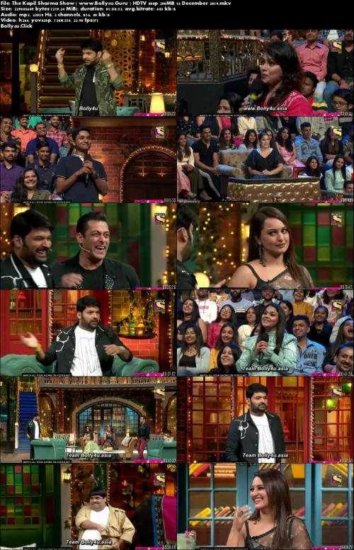 The-Kapil-Sharma-Show--www.Bolly4u.Guru--HDTV-480p-200MB-14-December-2019.jpg