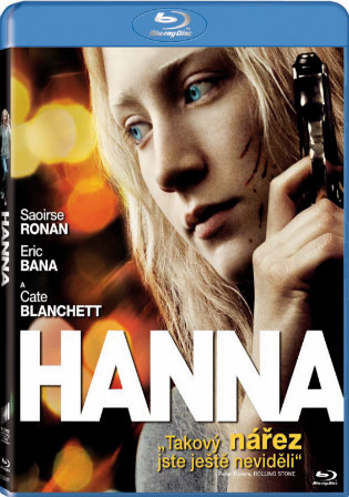Hanna 2011 BRRip 300Mb Hindi Dual Audio 480p Watch Online Full Movie Download bolly4u