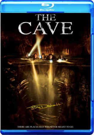 The Cave 2005 Hindi 480p 350Mb Mkv4u