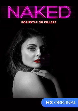 Naked 2020 WEBRip 1.6Gb Hindi Complete S01 Download 720p Watch Online Free bolly4u
