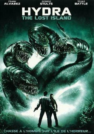 Hydra 2009 HDRip 850Mb UNCUT Hindi Dual Audio 720p Watch Online Full Movie Download bolly4u