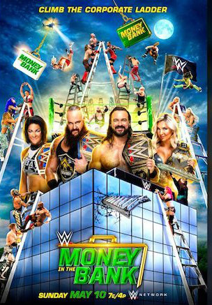 WWE Money In The Bank 2020 PPV WEBRip 480p 550MB x264