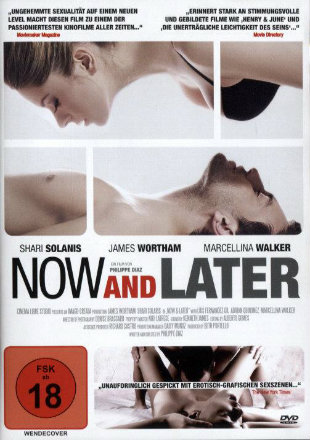 18+ Now And Later 2009 BluRay 300Mb Hindi Dual Audio 480p