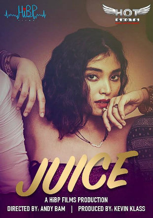 Juice 2020 HDRip 200Mb Hindi 720p Watch Online Full Movie Download bolly4u