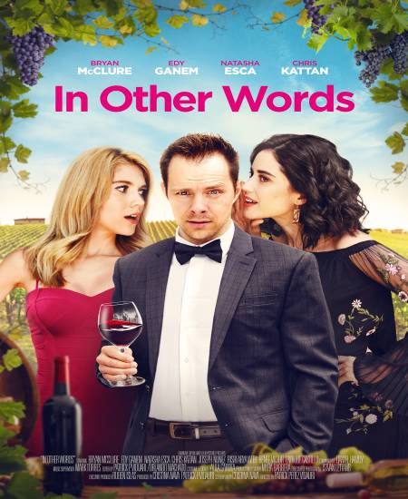 In Other Words 2020 English HDRip 480p 370MB 720p 800MB ESub Download