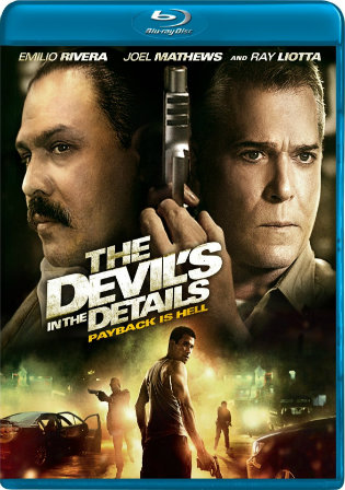 The Devils In The Details 2013 BRRip 300Mb Hindi Dual Audio 480p Watch Online Full Movie Download bolly4u
