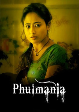 Phulmania 2019 WEBRip 300Mb Hindi Movie Download 480p