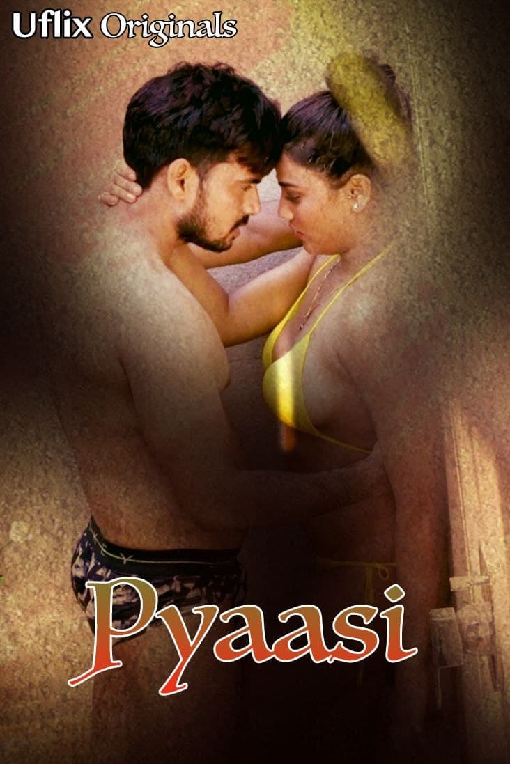 Paasyi 2020 Uflix Hindi Short Film 720p HDRip 280MB x264