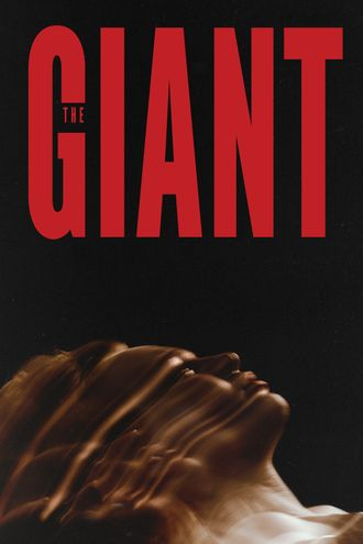 The Giant (2019) Hindi WEB-DL 720p Dual Audio [Hindi (Dubbed) + English] HD | Full Movie