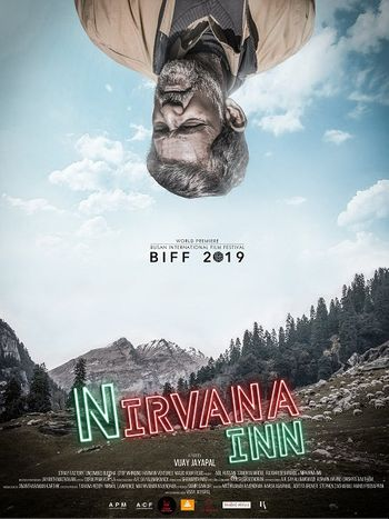 Nirvana Inn (2019) Hindi WEB-DL 720p & 480p x264 ESubs HD | Full Movie