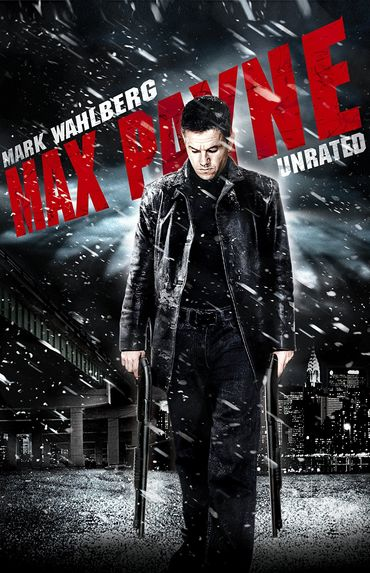 Max Payne (2008) BluRay Dual Audio [Hindi (HQ Dubbed) & English] 1080p 720p 480p [with ADS!] HD | Full Movie