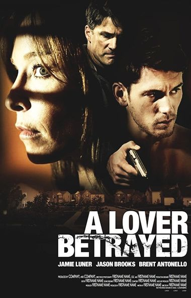 A Lover Betrayed (2017) WEB-DL Dual Audio [Hindi (ORG 2.0) & English] 720p & 480p x264 HD | Full Movie