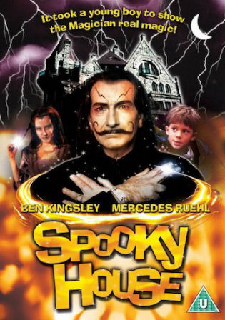 Spooky House 2002 WEBRip 350MB Hindi Dual Audio 480p Watch Online Full Movie Download bolly4u