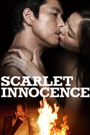 [18+] Scarlet Innocence (2014) Hindi WEB-DL 720p & 480p Dual Audio [Hindi (Dubbed) + Korean] | Full Movie